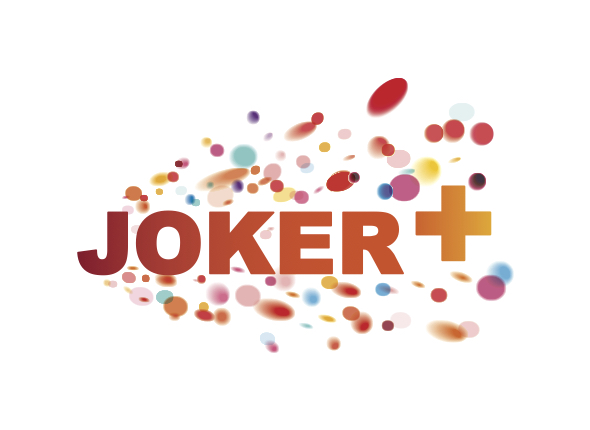 LOGO_JOKER+