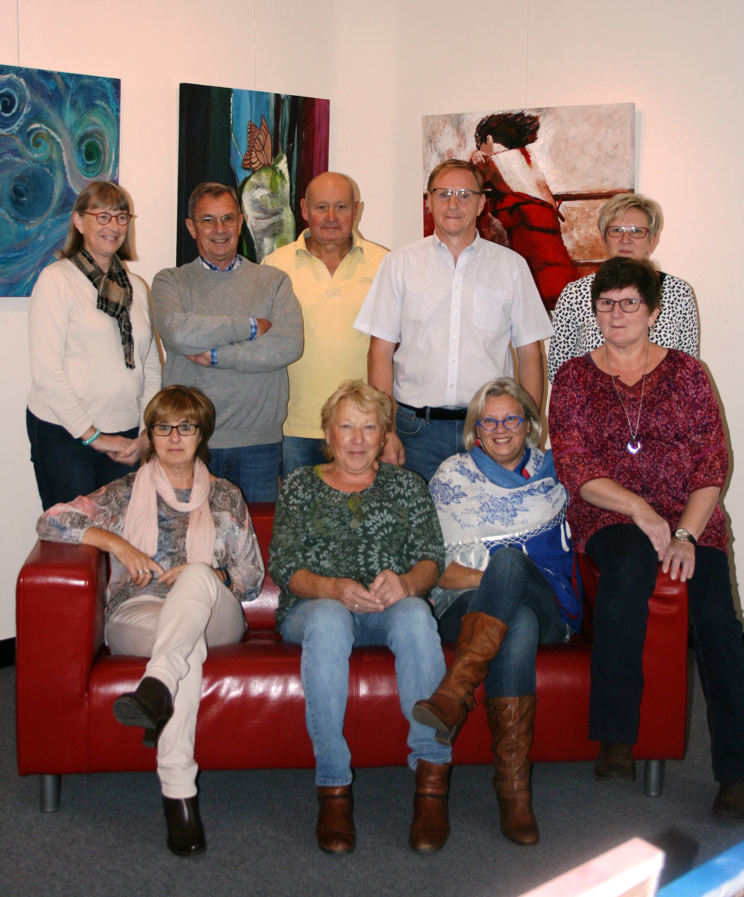 groepsfoto 4 De Kunstvienden kopie 2