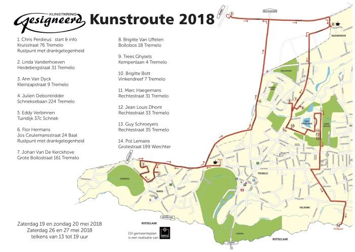 Kunstroute_2018_kaart_landschap
