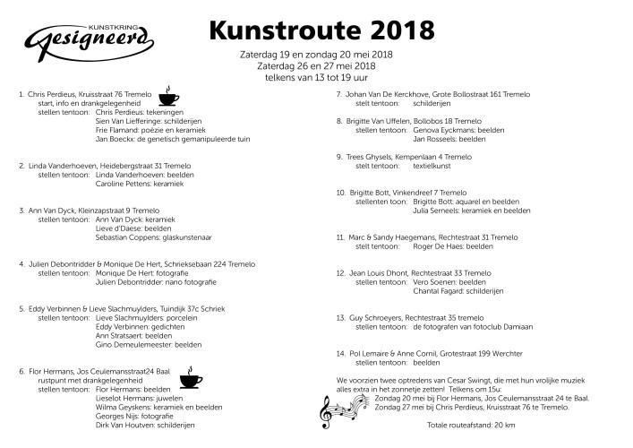 Kunstroute_2018_kaart_landschap2