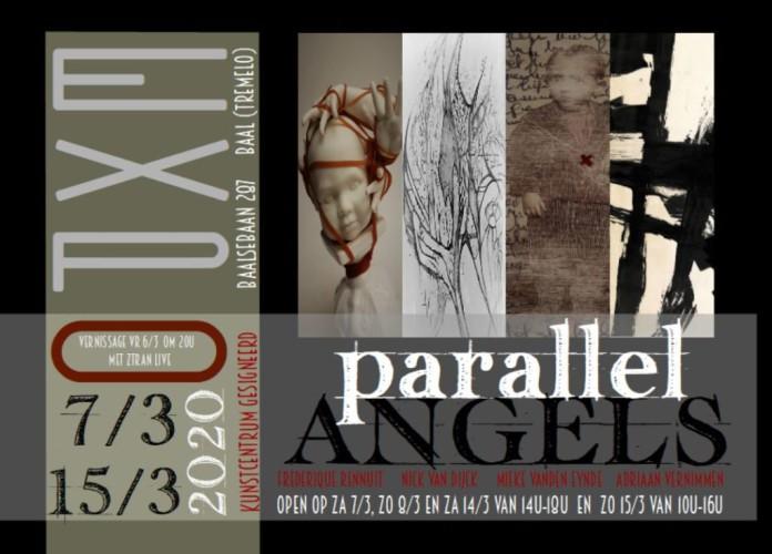 parallel-angels-e-affiche-1024x735
