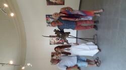 kunstgroep ART-ISME